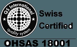 logo QS international