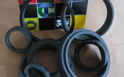 anelli per tenuta meccanica
