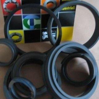 anelli per tenute meccaniche