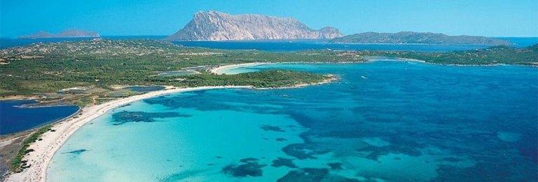 Vacanza Multisport e Attività in Sardegna a San Teodoro
