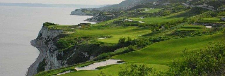BULGARIA Lighthouse Golf Resort & Spa Hotel