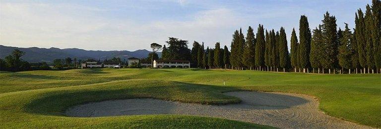 UNA Poggio dei Medici Golf Resort