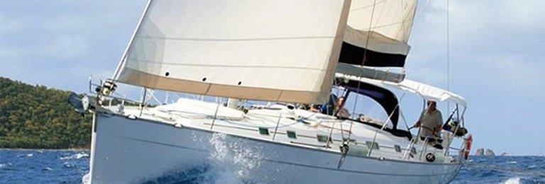 Vela e Yacht in Italia