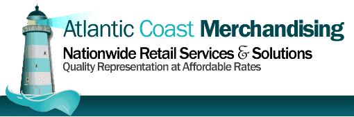 Atlantic Coast Merchandising