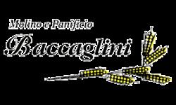 Panificio Baccaglini Mario Luigi