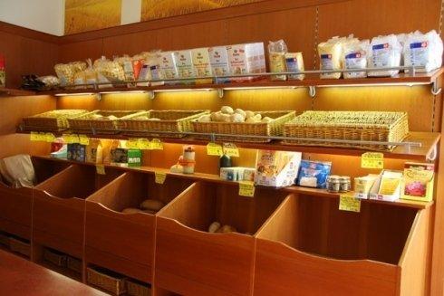 prodotti italiani tipici