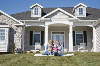 homeowners insurance orchard park, ny