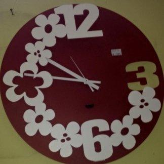 orologio arti e mestieri
