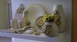 Rossi Shopping Casa, Alatri (FR), regali nozze