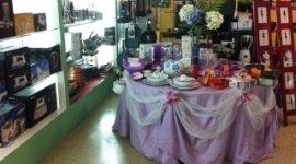 Rossi Shopping Casa, Alatri (FR), articoli casalinghi