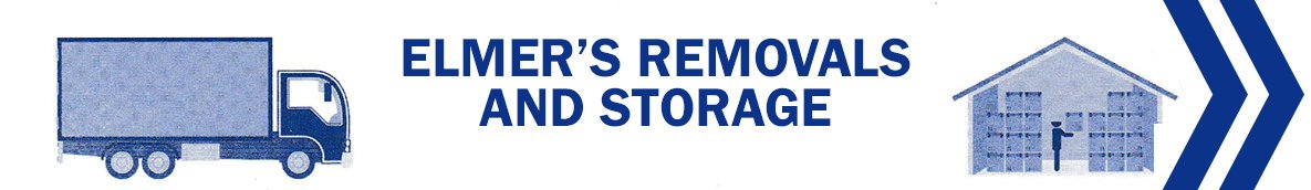 elmers removals and storage header