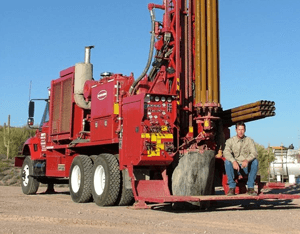 Pump testing services in Show Low, AZ