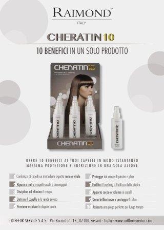 cheratina