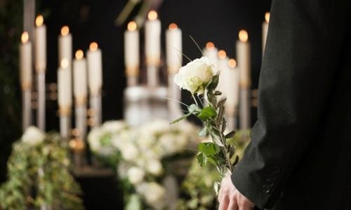 operazioni cimiteriali
