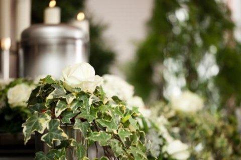 servizi onoranze funebri pecorari modena