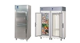installazione frigoriferi, assistenza frigoriferi, riparazione frigoriferi