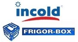 refrigerazione industriale, armadi refrigerati, furgoni refrigerati