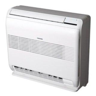 Climatizzatori Toshiba
