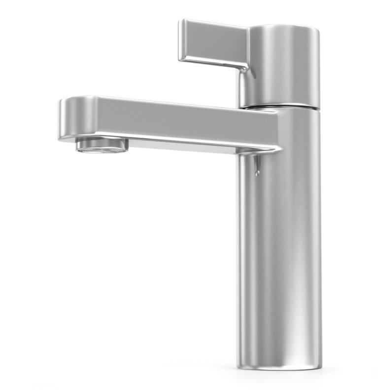 royalty-plumbing-plumbing-taps