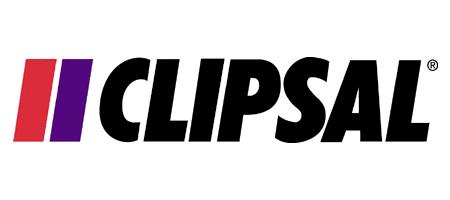 Clipsal