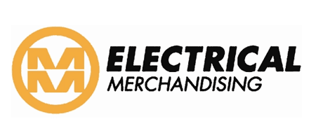 Electrical Merchandising