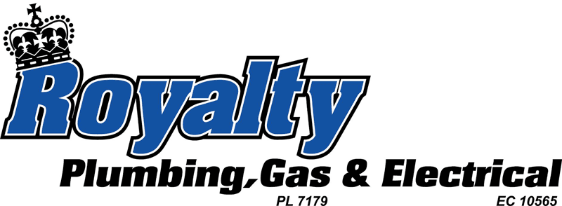 Royalty Plumbing Gas and Electrical