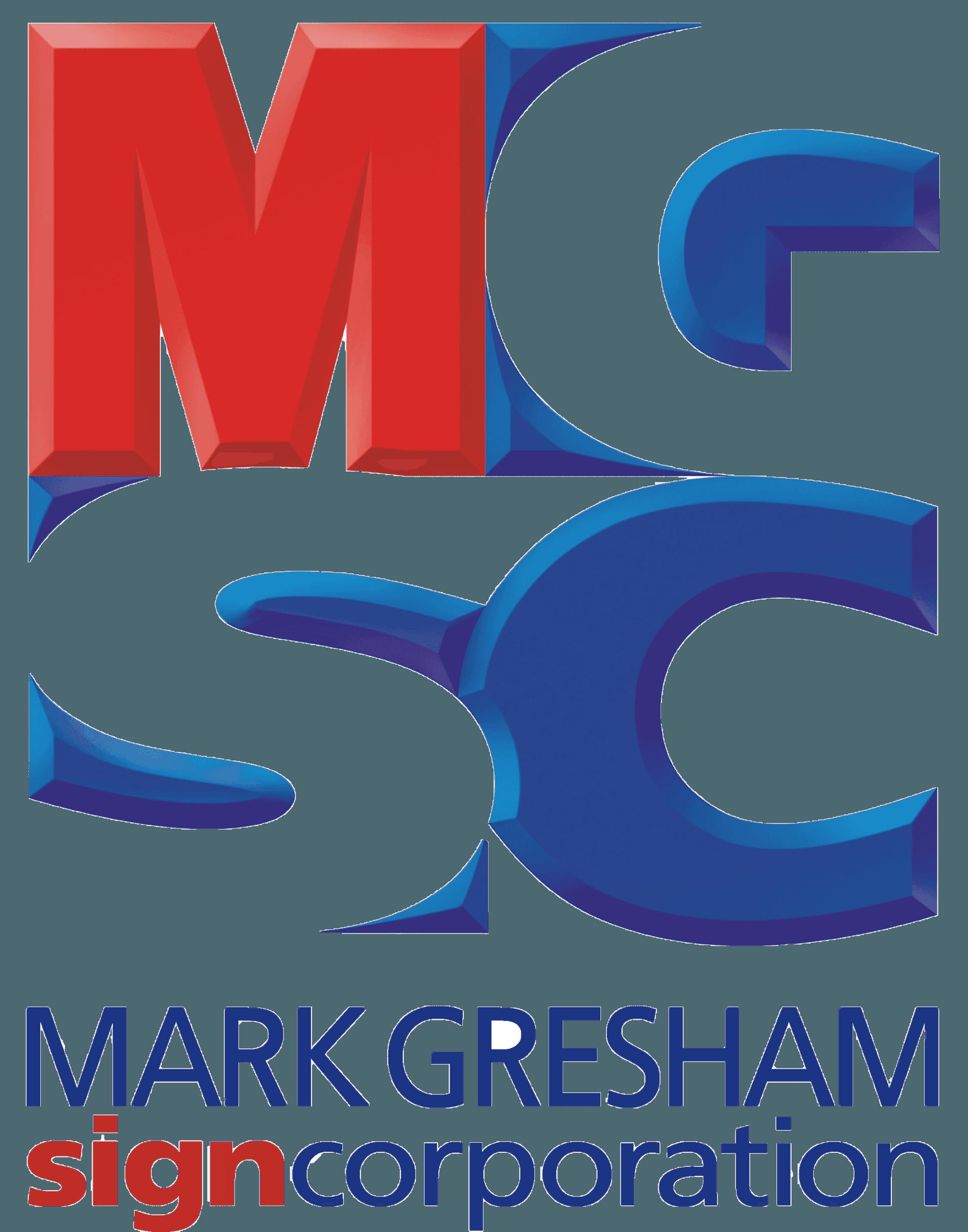 mgsc logo footer