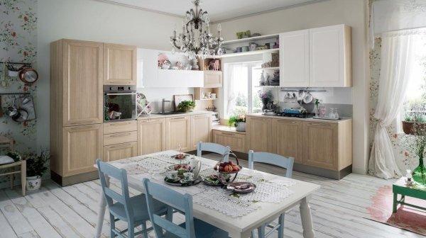 Cucine moderne - Milano - Marzorati Home Design