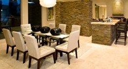 Vendita tavoli e sedie milano marzorati home design