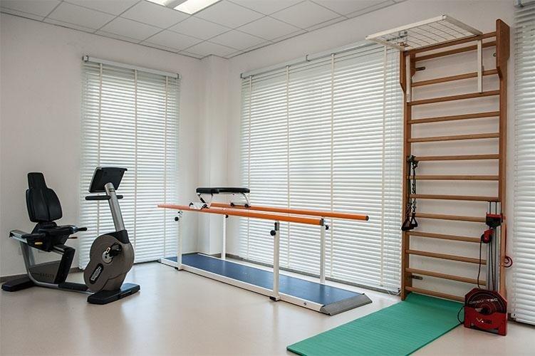 Palestra Fisioterapia SDM