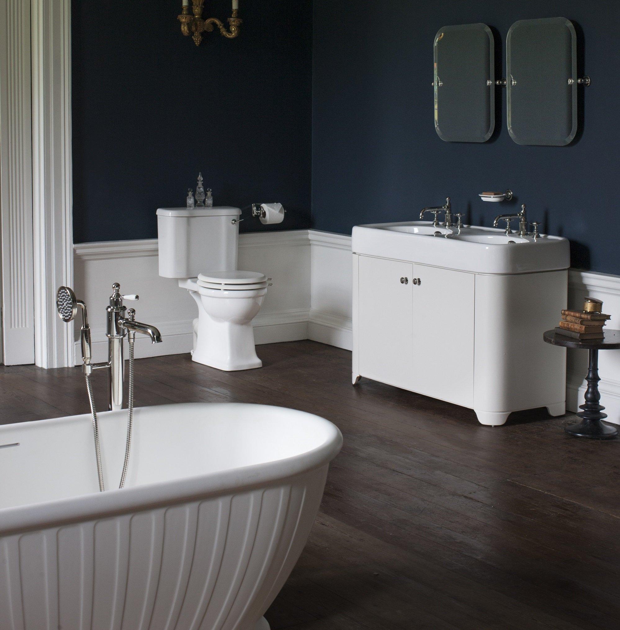 Quality kitchen, bathroom & bathroom services in Burgess Hill