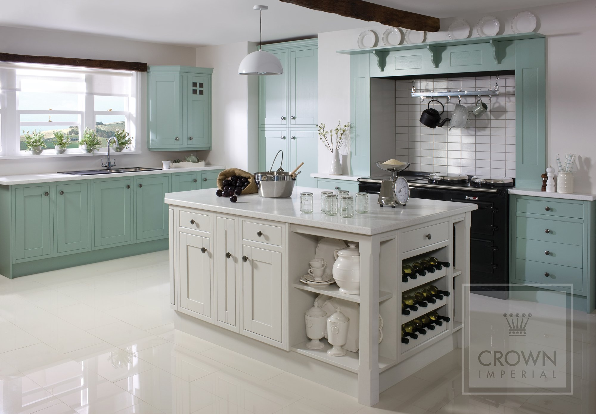 For Kitchen Colours Quality Kitchen Redesign Renovations By 3 Step Designs