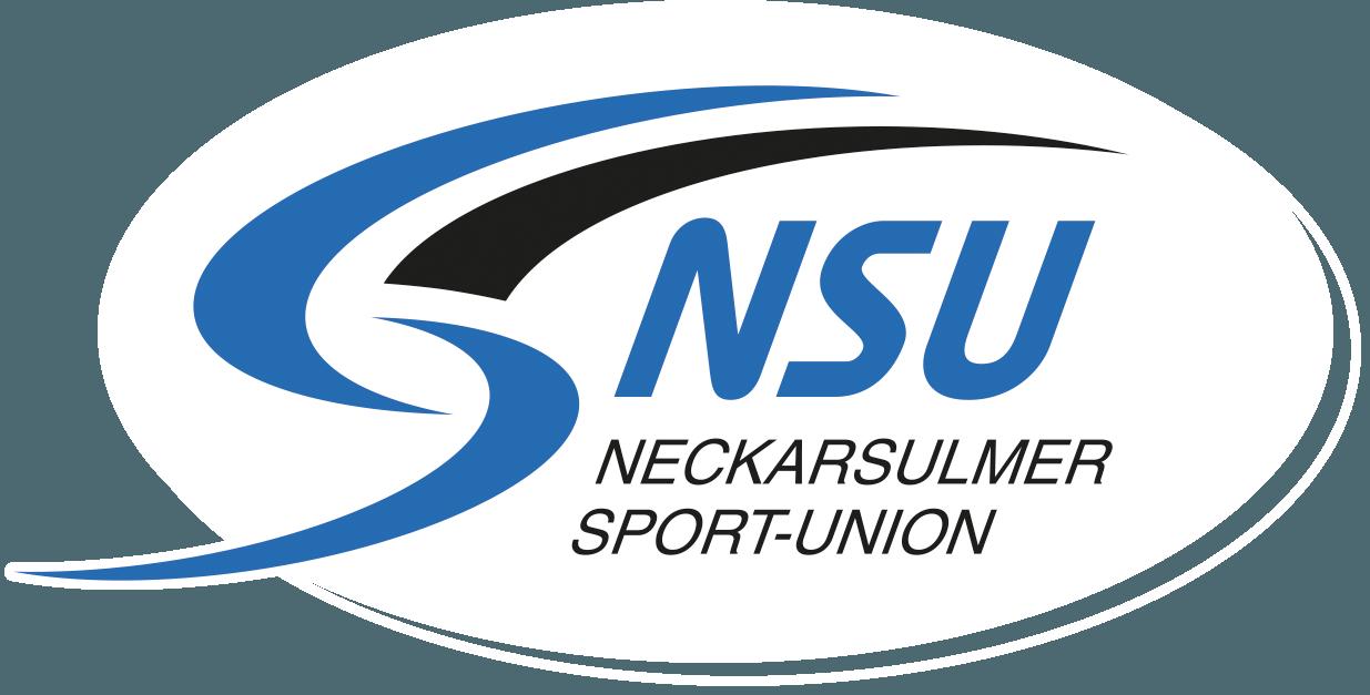 (c) Neckarsulmer-sportunion.de