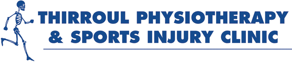 thirroul physiotherapy and sports injury clinic