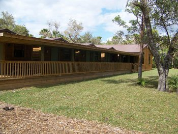 Florida hunting lodge-Wild Boar Hunt, Duck hunt, Lake Okeechobee