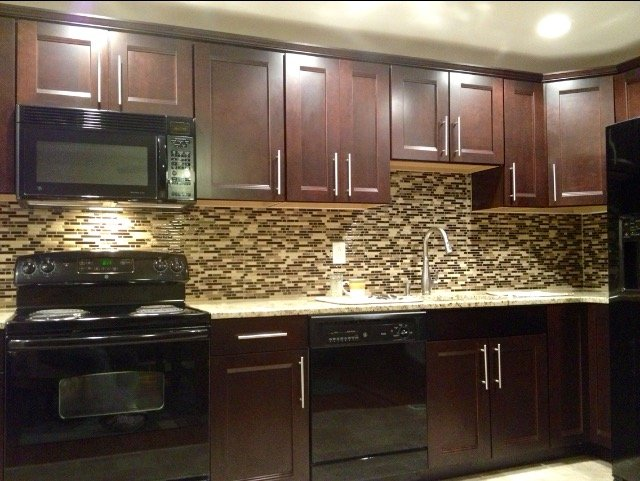 How To Choose Kitchen Cabinet Colors You Won T Regret