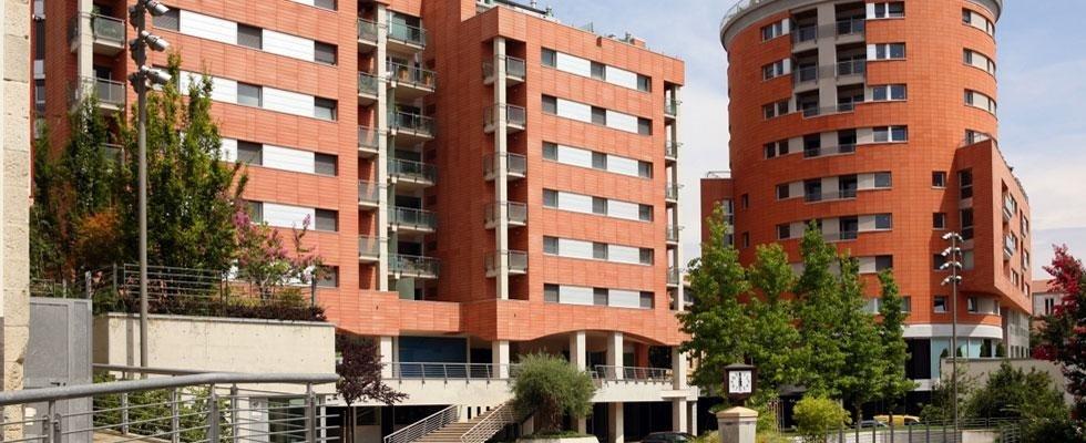 Ristrutturazioni per il condominio