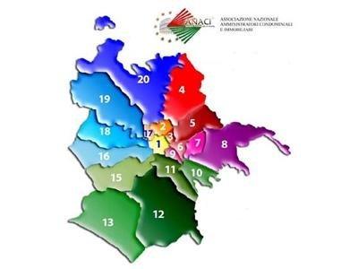 Associazione Nazionale Amministratori Condominiali e Immobiliari