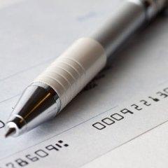 iscrizione registro associazioni