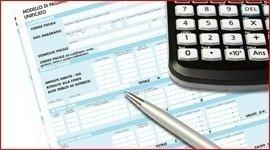 consulenti tributari privati