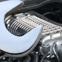 carrozzeria, riparazione ammaccature, verniciatura auto