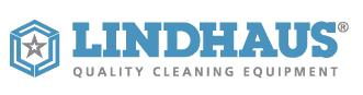 logo Lindhaus