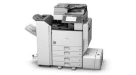 noleggio fotocopiatrici
