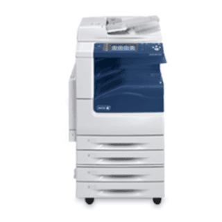 Fotocopiatore Multifunzione a Colori A3