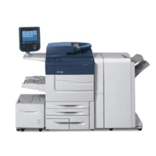 accessori fotocopiatori