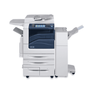 vendita fotocopiatori