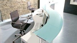 forniture uffici
