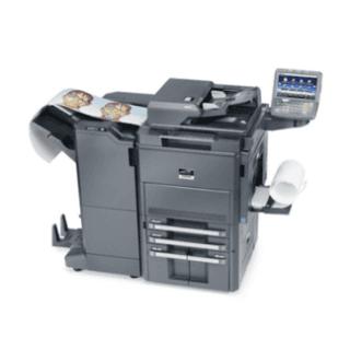 noleggio fotocopiatori