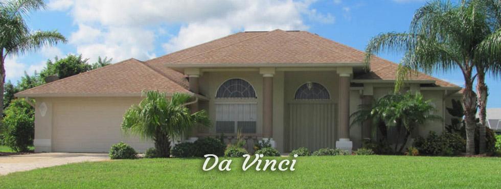 Custom Home Builders Englewood, FL  Home Remodeling Englewood, FL