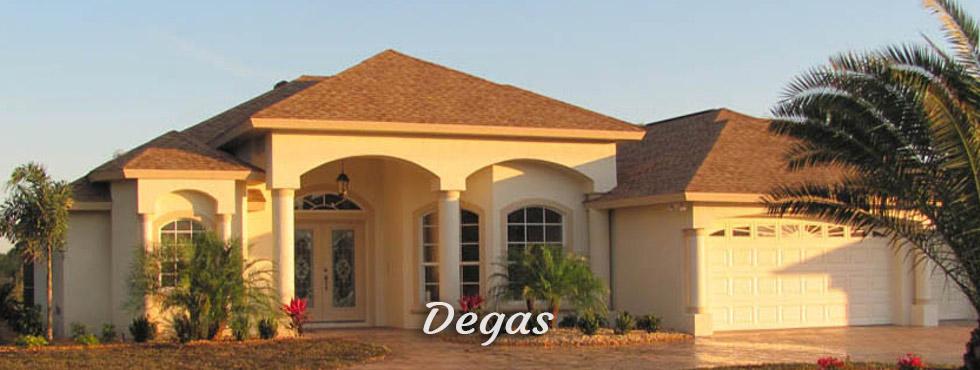 Home Remodeling Rotonda West FL